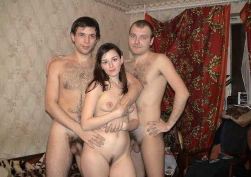 realno-golie-zheni-russkoe