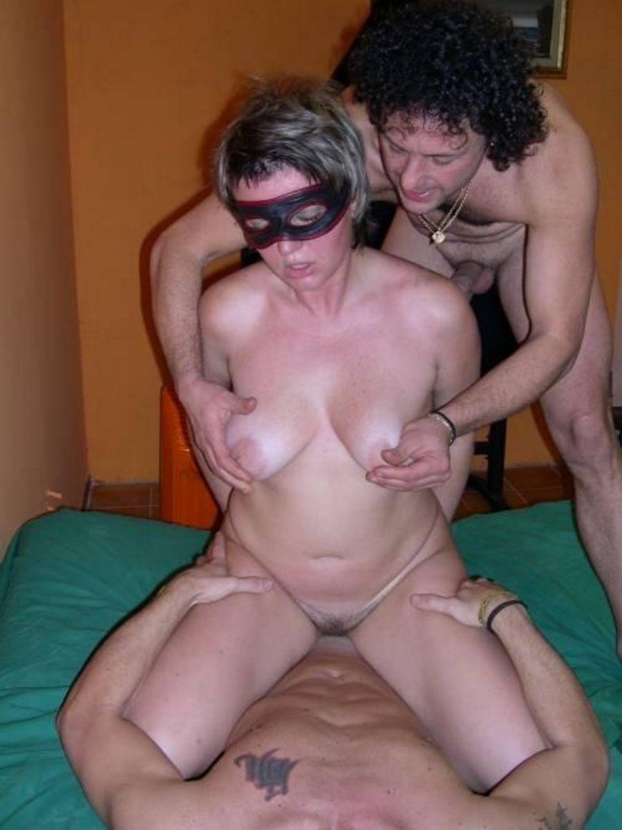 erotika-svingeri