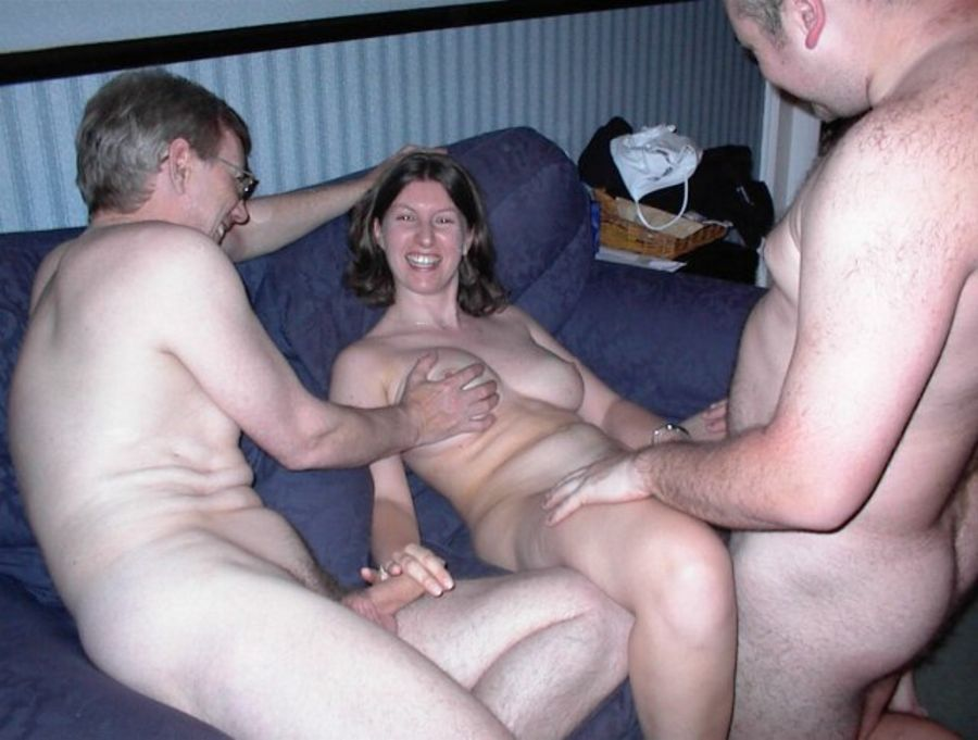 Adult amateur you tub