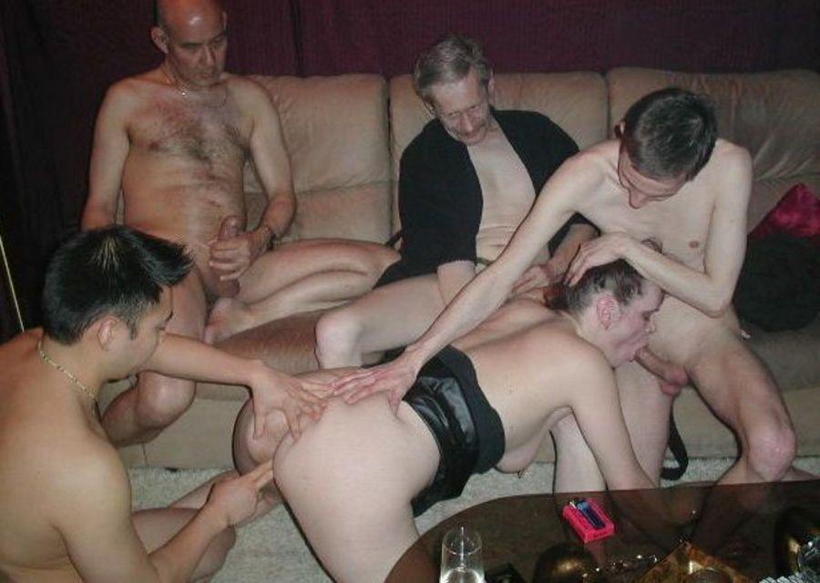 гостиницы с проститутками