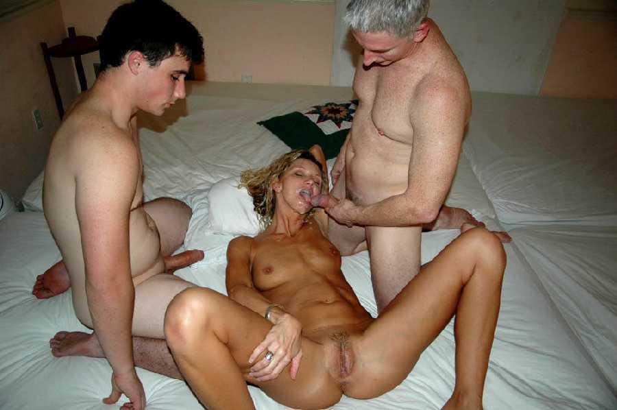 Fat older women huge breasts