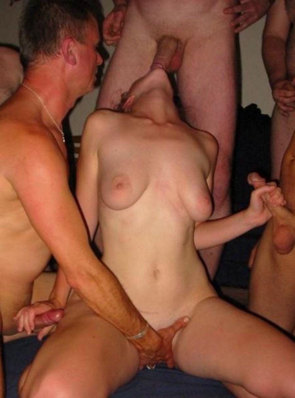 Секс фото свингеры в бане 17 фотография