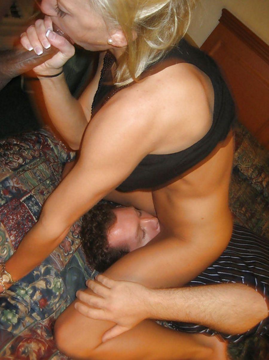 Русская жена с любовниками без регистрации 2 фотография